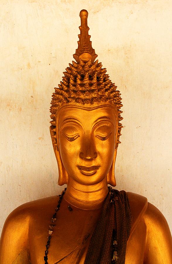 laos - buddhaland 03