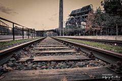 LaPaDu Duisburg 1