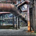 Lapadu Duisburg
