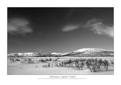 lapland 03-2014