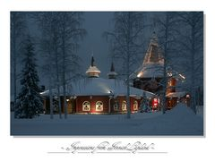 Lapland 2011 (2)