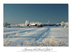 Lapland 2011 (9)