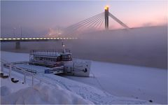 Lapland Winter 2012 (5)