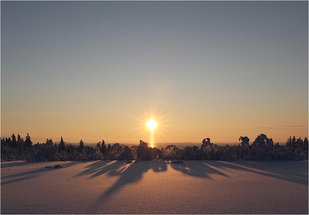 Lapland Winter 2012 (6)