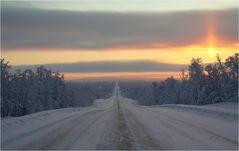 Lapland Winter 2012 (7)