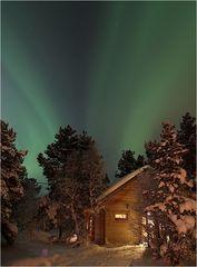 Lapland Winter 2012 (9)