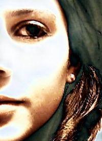 Lara Bs.