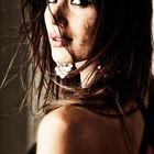 Lara Ciullo by Tony Bratto