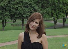 Lara Friederike