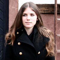 Lara Goeck