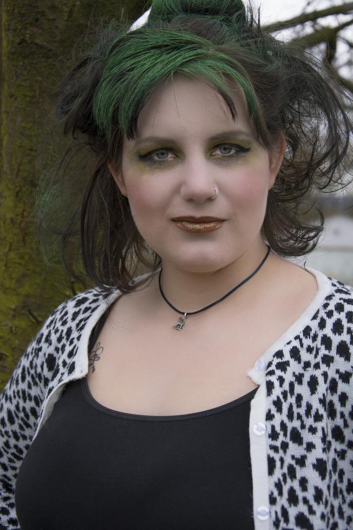 Lara I