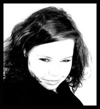 Lara-Lena Stoffregen