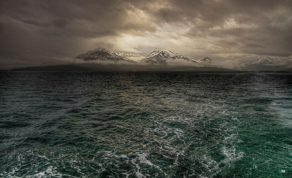 Voyage Islande Jeunes