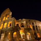 L'arena di (Ve)Roma