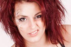 Larissa 3