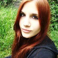 Larissa Beister