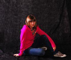 Larissa-Laura#1