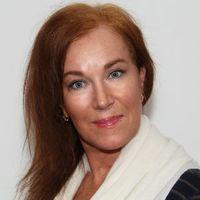 Larissa P.