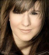 Larissa Reszke