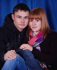 Larissa + Tobias #2