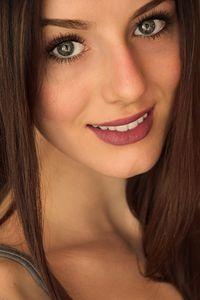 Larissa Wendlandt