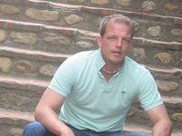 Lars Bisco