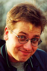 Lars Büchel