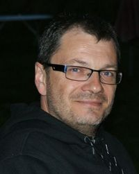 Lars Döbler