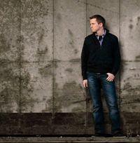 Lars Ehm