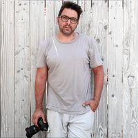 Lars-Fotoblog.de - Fototouren und Workshops
