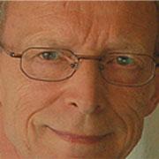 Lars Groothoff