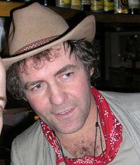 Lars Heiden