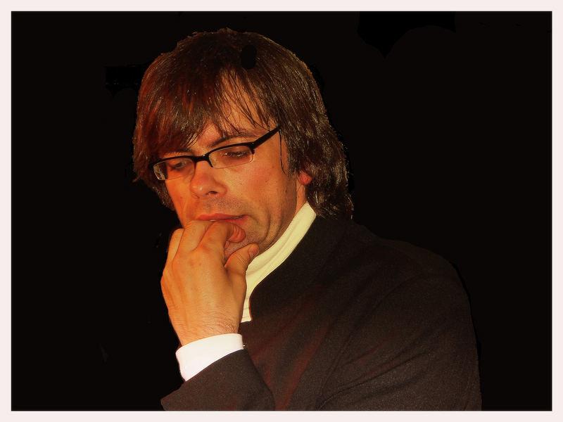 Lars Hohlfeld II