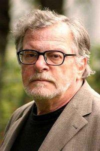 Lars Kiesewalter Hermsdorf