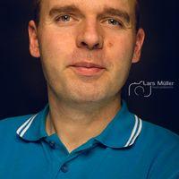 Lars Müller - fotoklickwelt.de