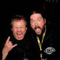 Lars Peters music-pics