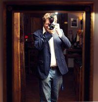 Lars Prinz Fotografie