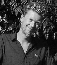 Lars Rekemeier