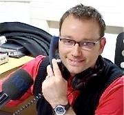 Lars Rohne
