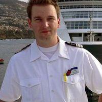 Lars Ruecker