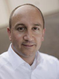 Lars Russig