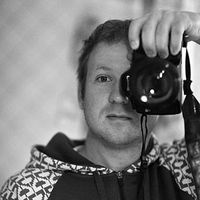 Lars Scharl
