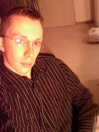 Lars Sielaff