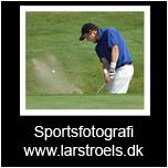 Lars Troels