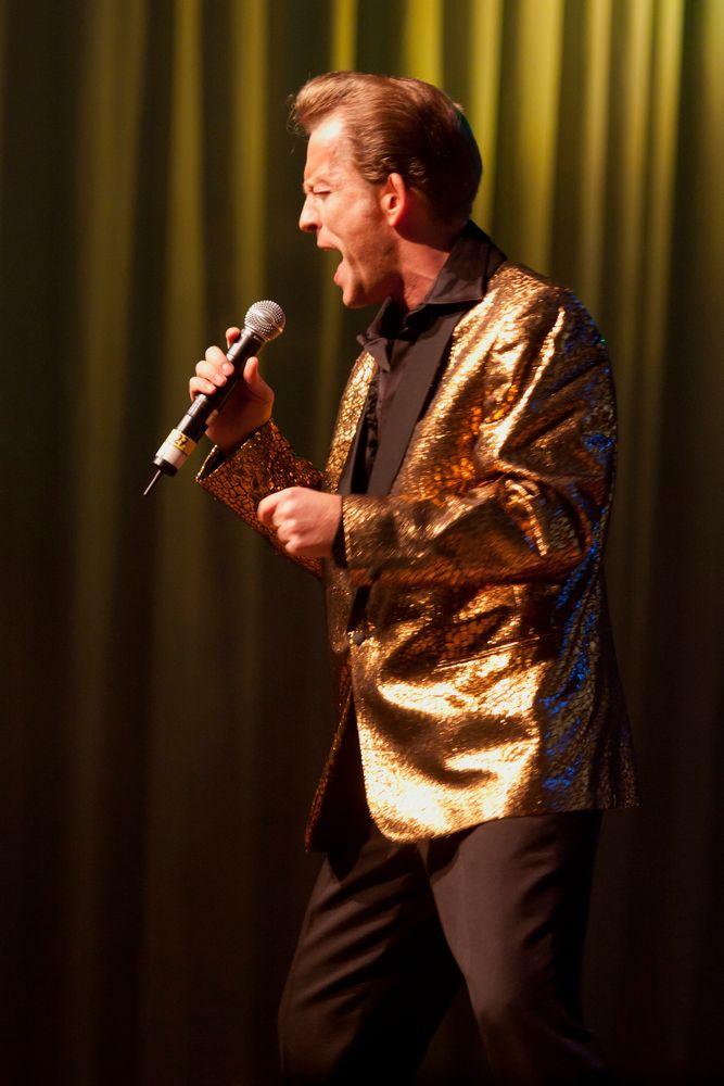 Lars Vegas (I)