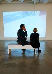 L'art et le smartphone