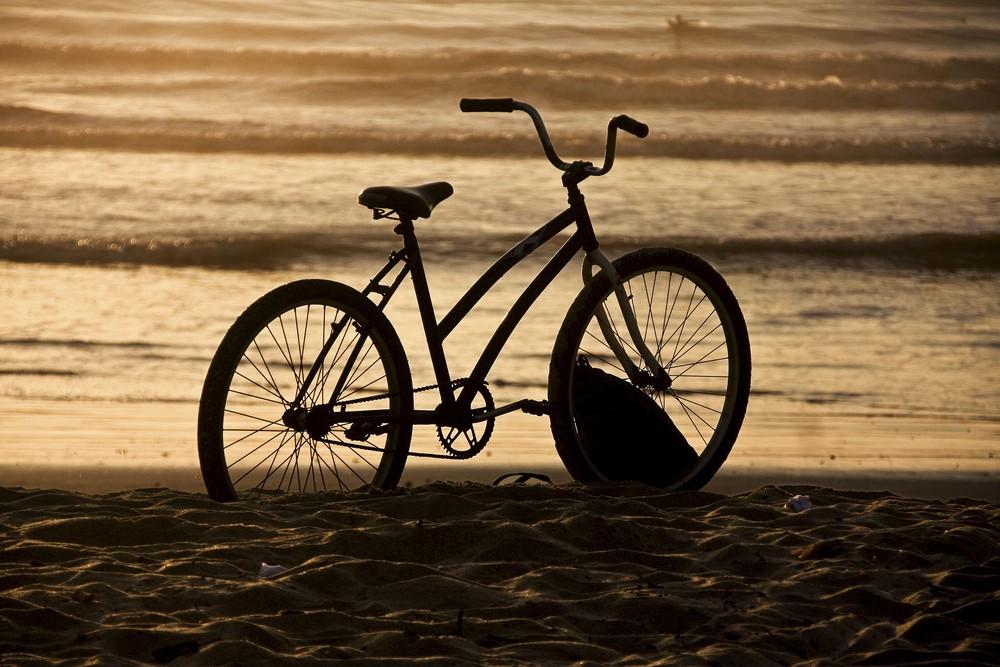 las bicicletas son para el verano de makarzur