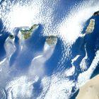 Las islas afortunadas