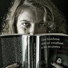 LAS MUJERES QUE NO AMABAN A LOS HOMBRES QUE LES HACEN LLORAR