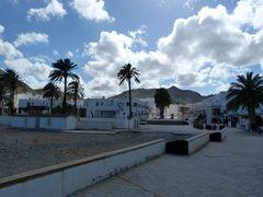 Las Negras (Almería)